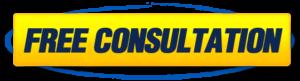 free-consultation-button